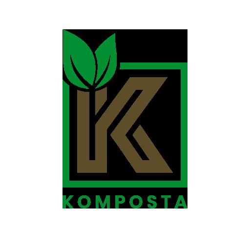 Komposta